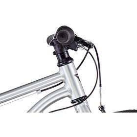 "Early Rider Belter Fiets 20"" Kinderen, aluminium"